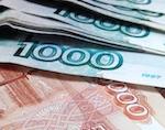 Горный Алтай получит на поддержку начинающих фермеров 89,3 млн рублей