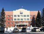 В мэрии Горно-Алтайска произошли кадровые перестановки