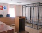 Дело по обвинению руководителя шебалинского управления соцподдержки передано в суд