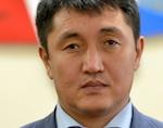 Министром культуры назначен Эжер Малчинов
