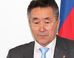 Белеков: Республика Алтай прекращает все отношения с ТюрКСОЙ