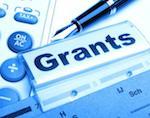 Руководителей общественных организаций научат писать заявки на гранты