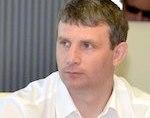 Александру Потапову продлили домашний арест