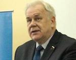 В Горно-Алтайске прошел семинар «Единой России»