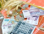 Четыре сельхозпредприятия получили гранты