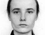 В Горно-Алтайске пропала женщина, страдающая частичной потерей памяти