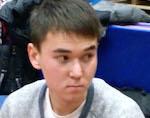 Кару Сельбиков стал призером чемпионата по стрельбе из лука