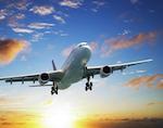 Полеты в Египет из России приостановлены до выяснения причин крушения лайнера A321