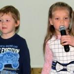 В Майме провели поэтический вечер, посвященный Есенину