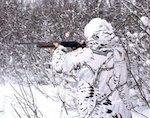 Спасатели призывают охотников соблюдать меры безопасности