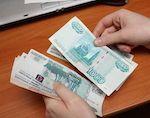 Более 7 млн рублей выплатили пострадавшим от наводнения по четвертому судебному реестру