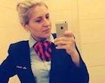 «Она была очень хорошим человеком, всегда с улыбкой»: В Горно-Алтайске вспоминают Ирину Олару