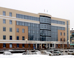 Девять исков о банкротстве физлиц подано в Арбитражный суд Республики Алтай