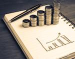 За первый квартал доходы консолидированного бюджета составили почти 1,2 млрд рублей