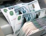 Работникам «Авиалесоохраны» выплатят долги по зарплате