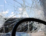 В лобовом столкновении «Нивы» с «Жигулями» погибли два человека