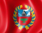 Жители Алтайского края просят Путина объединить их регион с Кемеровской областью