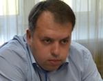 Замминистра сельского хозяйства Вячеслав Тупикин ушел в отставку