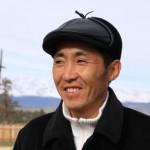 Участник программы по развитию экологического бизнеса получил награду Минсельхоза
