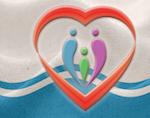 2016-й год в Республике Алтай объявлен Годом семьи