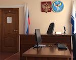 Вадим Манзыров избежал уголовной ответственности