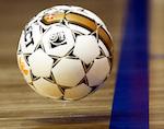 Горно-алтайские ребята успешно выступили на турнире по мини-футболу в Бийске