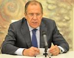 Сергей Лавров: Горный Алтай стал востребованной площадкой для проведения международных мероприятий