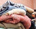 Акция по сбору вещей для малообеспеченных и многодетных семей пройдет в Горно-Алтайске