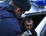 Жители республики помогли полиции задержать более 20 пьяных водителей