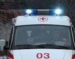 В Кызыл-Озеке сбили ребенка, водитель скрылся с места ДТП