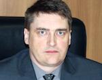 Руководителем Нацбанка назначен Сергей Журавлев
