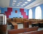 Дело Демчука и Каташева будет рассматривать суд присяжных