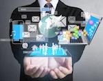 Малый бизнес и бюджетные организации выбирают электронный документооборот