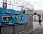 Руководитель ФСИН пообещал не закрывать колонию-поселение