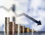 С начала года объем инвестиций составил 990 млн рублей