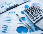 Шесть районов получат субсидии на финансирование программ развития малого бизнеса