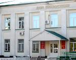 В Турочакском районе будут судить депутата, который избил посетителя больницы