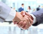 Торгово-промышленная палата Республики Алтай подвела итоги работы
