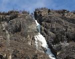 Кемеровский турист погиб в горах Алтая