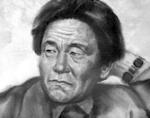 В Горно-Алтайске состоится премьера спектакля «Öлтÿрген болзом тороны»