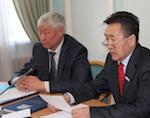 Алтайцы, тувинцы, хакасы и шорцы готовятся внести горловое пение в список культурного наследия ЮНЕСКО