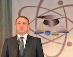 День науки отпраздновали в Горно-Алтайске