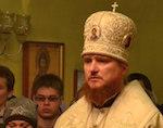 Епископ Каллистрат сопровождает патриарха Кирилла в его визите по странам Латинской Америки