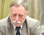 Михаил Зотов потерял должность в правительстве