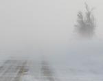Ухудшение погодных условий ожидается в Горном Алтае