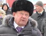Мэра Горно-Алтайска «сдал» начальник транспортного отдела администрации