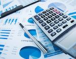 Население республики в денежных вопросах придерживает сберегательной модели поведения