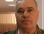 В Горно-Алтайске простились с Павлом Гиммельбродским