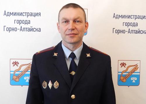 Ярослав Сапаров
