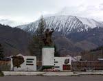 Акташский сельсовет выбрал главу поселения и принял решение о самороспуске